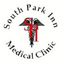 South Park Inn Medical Clinic logo