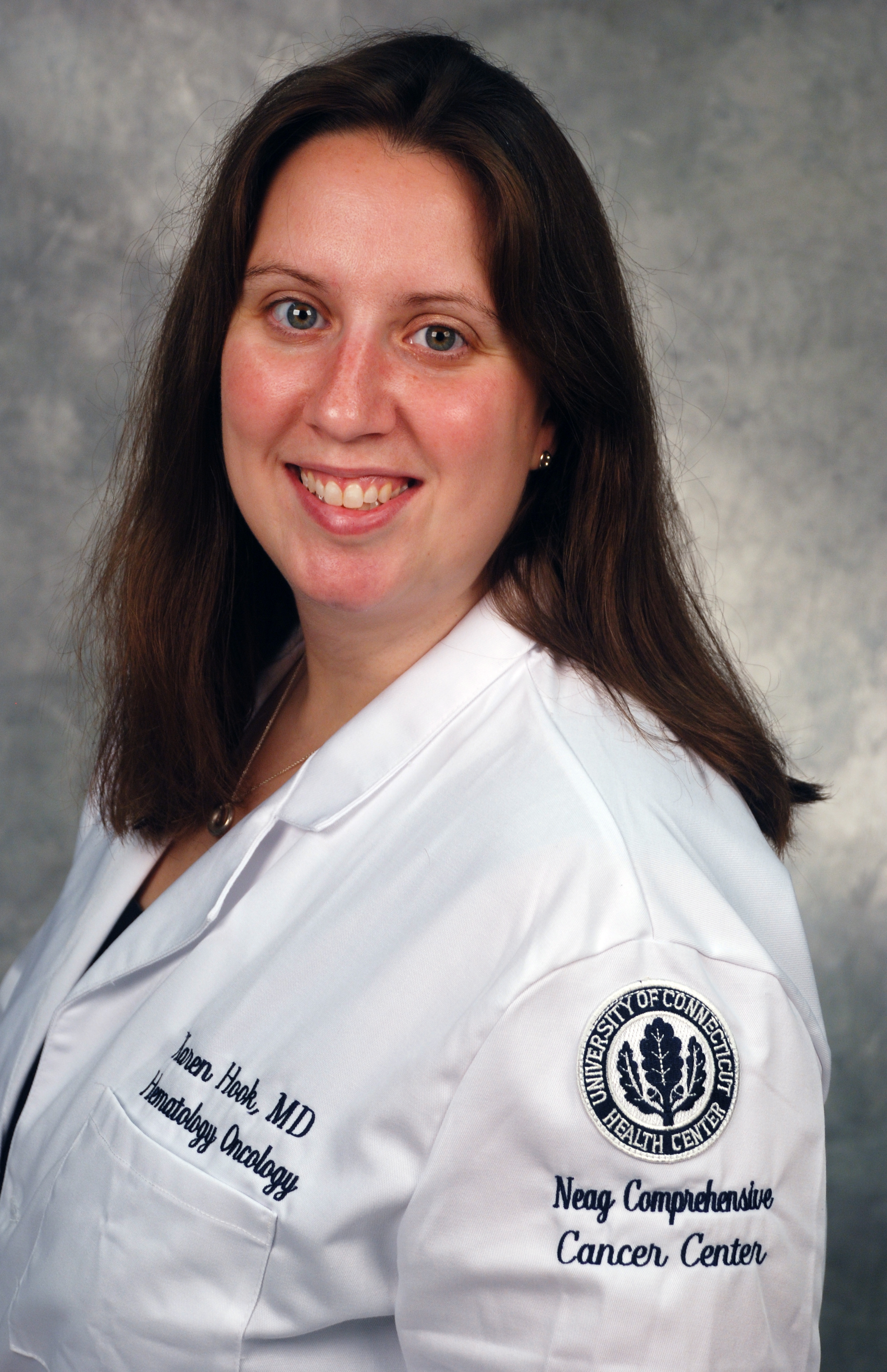 Dr Wahl Cancer Specialist